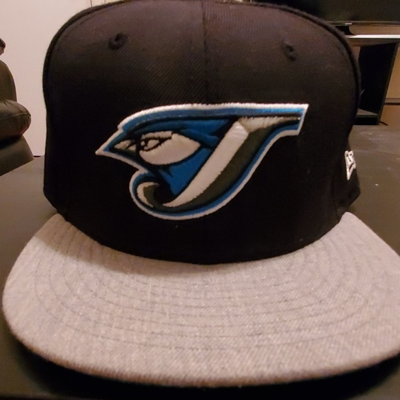 New Era Other - Toronto Blue Jays Fitted